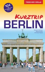 BerlinKurztrip-2019_9783897944633