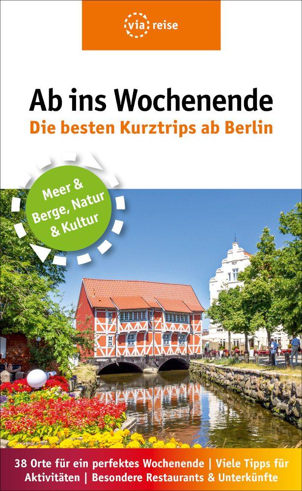 Buchcover4_Ab_ins_Wochenende_2019_HEINKE_1000