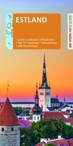 Estland_GV_NEU_Titel_Cover_Mini_3-17