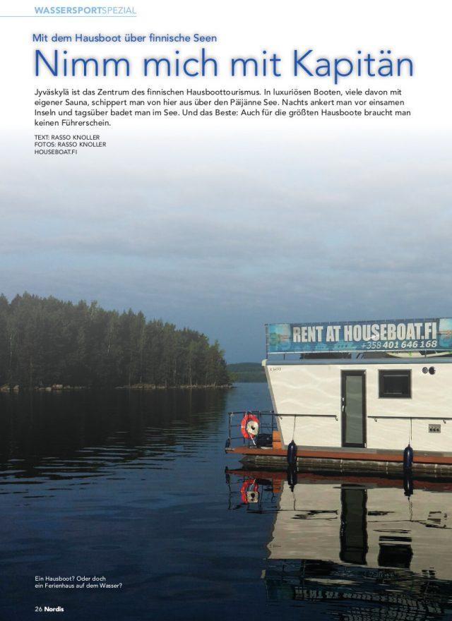 Nordis_318_Hausboot Finnland Juni 2018_8_11
